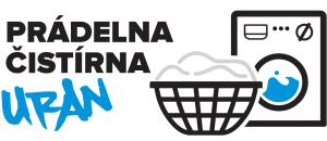 Logo-Uran-Web